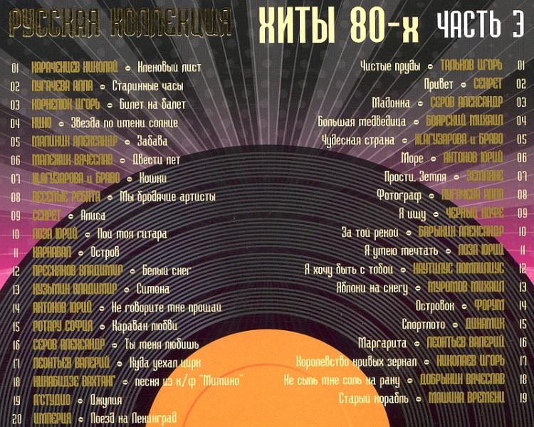 Популярные российские Группы.Организация выступлений 8 (903) 9749088