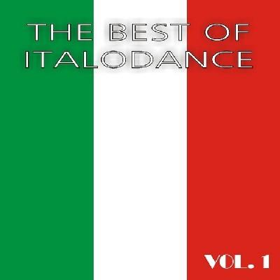 The Best Of Italodance Vol 1 (2010)