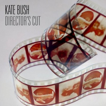 Kate Bush - Director's Cut (2011)