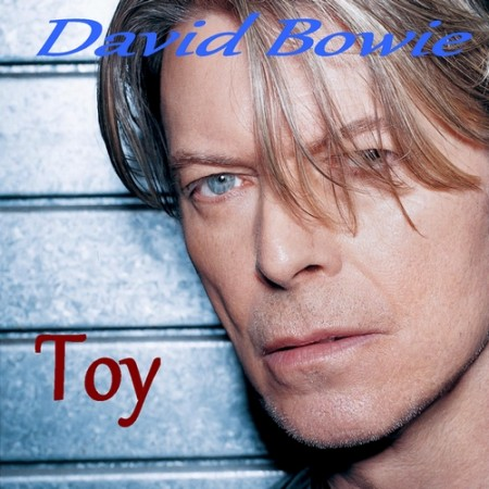 David Bowie - Toy (2011)