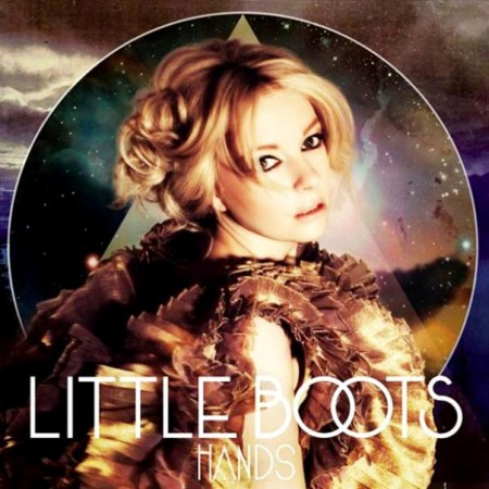 Little Boots - Hands (2009)