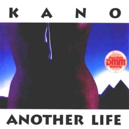 Kano - Another Life (1983)