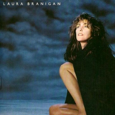 Laura Branigan - Laura Branigan (1990)