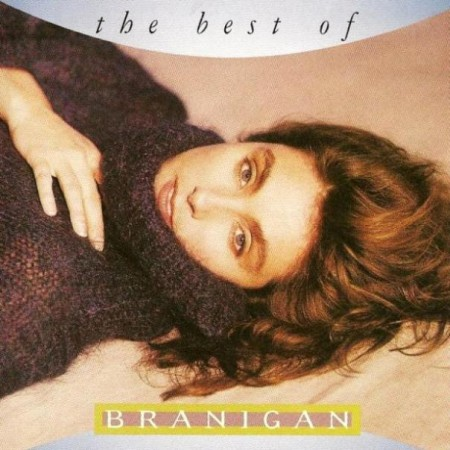 Laura Branigan - The Best Of Branigan (1995)