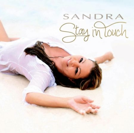 Sandra - Stay In Touch [2012] MP3