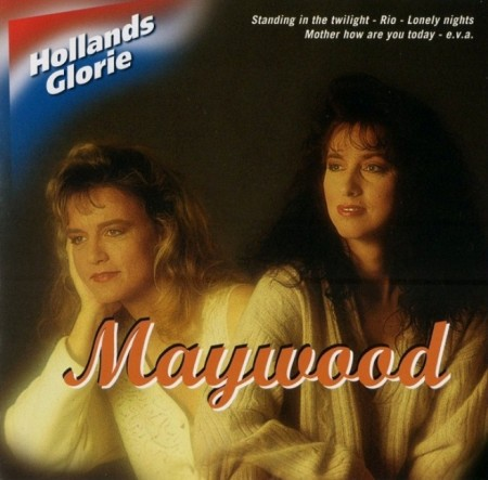 Maywood - Hollands Glorie (2003)