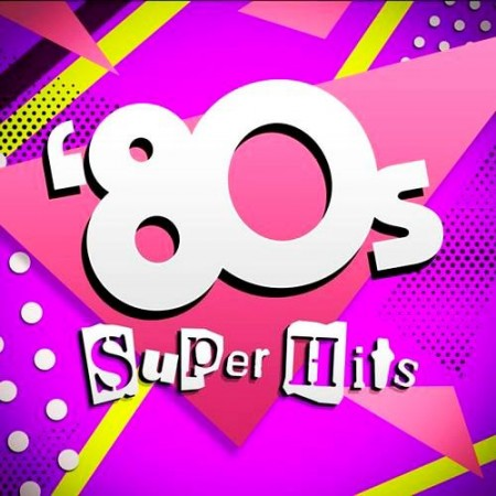 80's - Best Remix [2013]