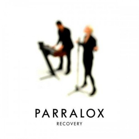 Parralox - Recovery (2013)