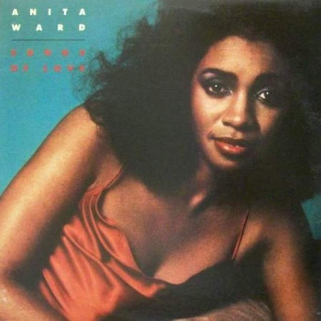 Anita Ward - Songs Of Love (1979/2013 Remastered) FLAC & MP3