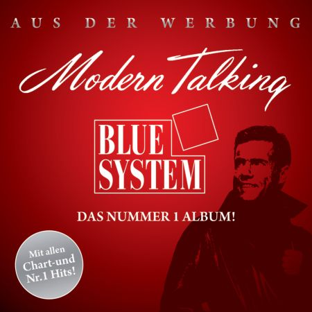 Modern Talking and Blue System [2010]