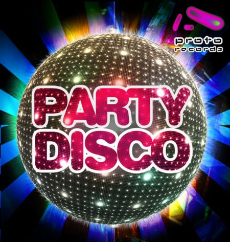 Disco 80 Dance Premium (2CD) [2016] MP3