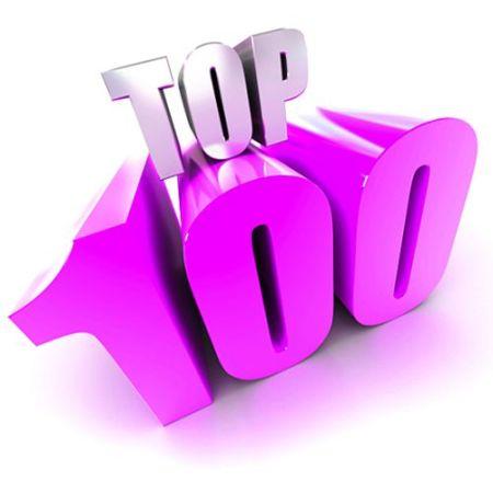 Top 100 Disco Remix Dance [2016] MP3