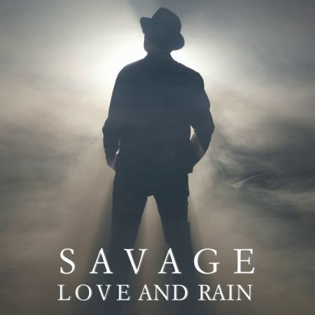 Savage - Love and Rain [2020]